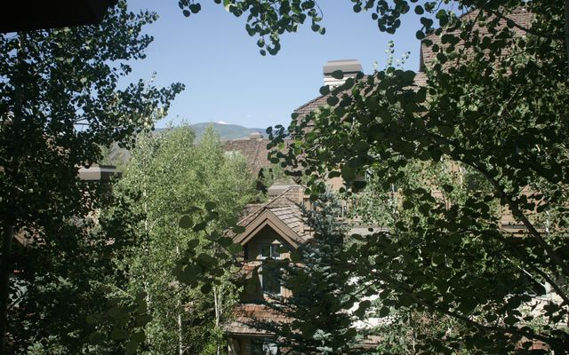 Aspenwood Lodge # 310 - photo 13