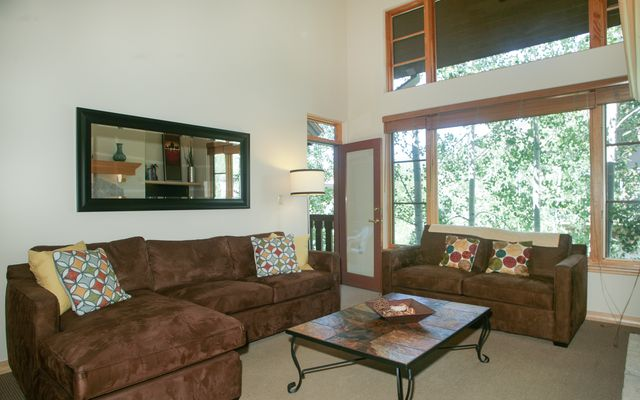 Aspenwood Lodge # 310 - photo 4