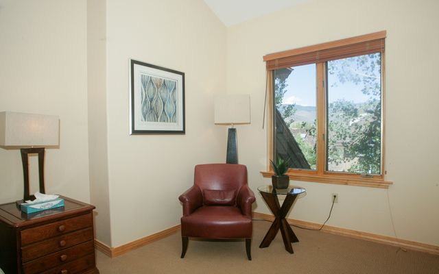 Aspenwood Lodge # 310 - photo 9