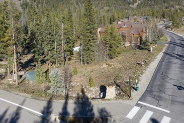 11 Wolf Rock ROAD KEYSTONE, Colorado - Image 14