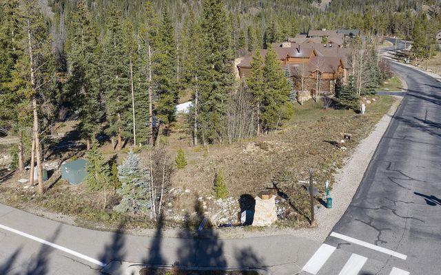 11 Wolf Rock Road - photo 13