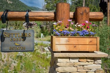 11 Wolf Rock ROAD KEYSTONE, Colorado - Image 3