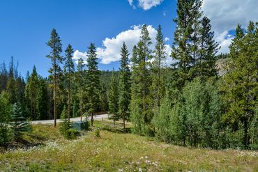 11 Wolf Rock ROAD KEYSTONE, Colorado - Image 4