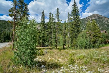 Photo of 11 Wolf Rock ROAD KEYSTONE, Colorado 80435 - Image 5