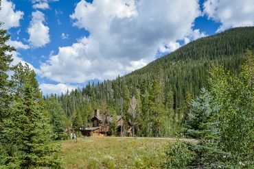 11 Wolf Rock ROAD KEYSTONE, Colorado - Image 6