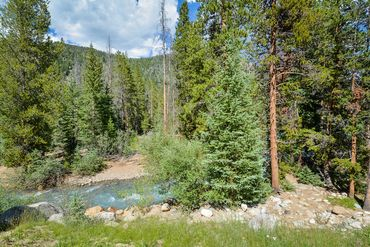 11 Wolf Rock ROAD KEYSTONE, Colorado - Image 8