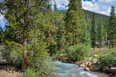 11 Wolf Rock ROAD KEYSTONE, Colorado - Image 10