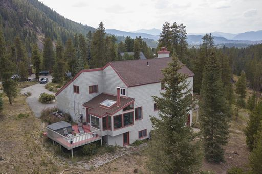 93 Last Chance LANE KEYSTONE, Colorado 80435 - Image 6