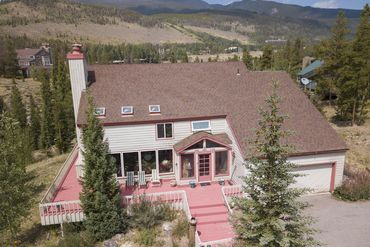 93 Last Chance LANE KEYSTONE, Colorado - Image 23