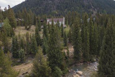 93 Last Chance LANE KEYSTONE, Colorado - Image 5