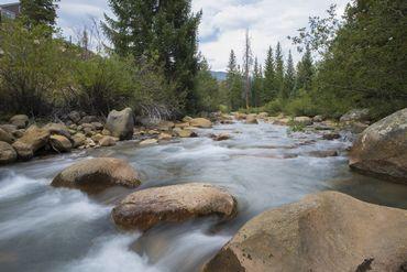 93 Last Chance LANE KEYSTONE, Colorado - Image 7