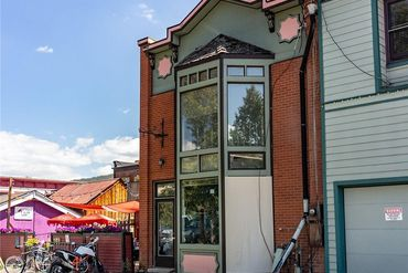 105 S Main AVENUE S # B BRECKENRIDGE, Colorado - Image 14
