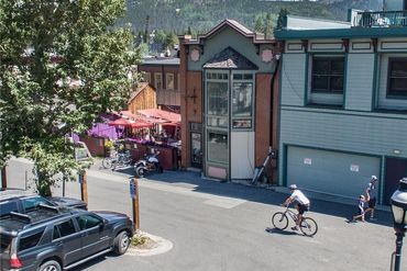 105 S Main AVENUE S # B BRECKENRIDGE, Colorado - Image 22