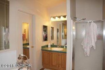 3548 GCR 2415 KREMMLING, Colorado - Image 11