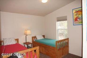 3548 GCR 2415 KREMMLING, Colorado - Image 12