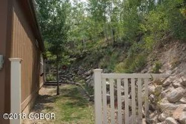3548 GCR 2415 KREMMLING, Colorado - Image 18