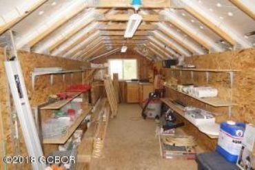 3548 GCR 2415 KREMMLING, Colorado - Image 22