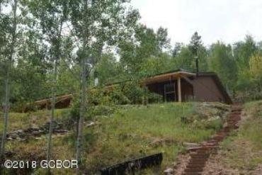 3548 GCR 2415 KREMMLING, Colorado - Image 23