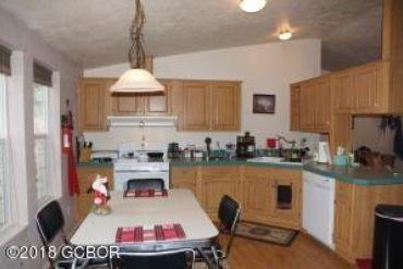3548 GCR 2415 KREMMLING, Colorado - Image 8