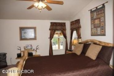 3548 GCR 2415 KREMMLING, Colorado - Image 9