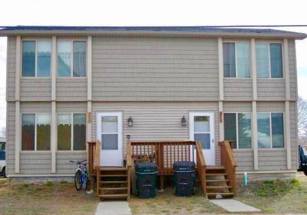 200 9th Unit # B KREMMLING, Colorado 80459