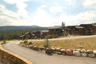 925 Beeler PLACE COPPER MOUNTAIN, Colorado - Image 12