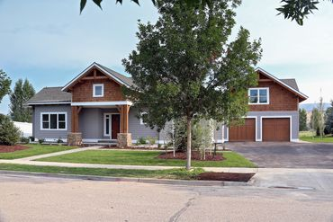 133 Lime Park Drive Eagle, CO 81631 - Image 3