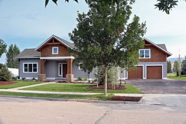 133 Lime Park Drive Eagle, CO 81631 - Image 1