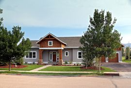133 Lime Park Drive Eagle, CO 81631 - Image