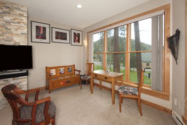 180 Tennis Club ROAD # 1636 KEYSTONE, Colorado - Image 11