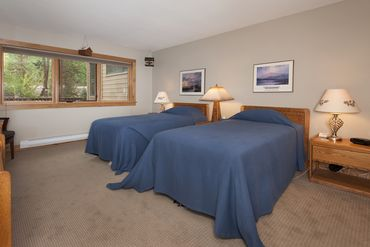 180 Tennis Club ROAD # 1636 KEYSTONE, Colorado - Image 16