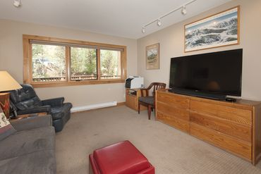 180 Tennis Club ROAD # 1636 KEYSTONE, Colorado - Image 20