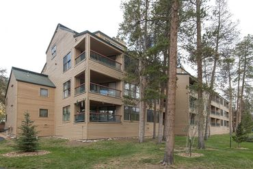 180 Tennis Club ROAD # 1636 KEYSTONE, Colorado - Image 29
