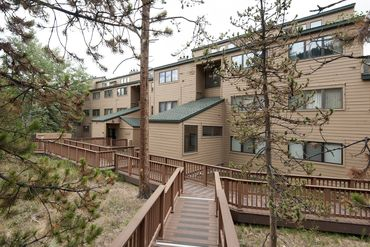 180 Tennis Club ROAD # 1636 KEYSTONE, Colorado - Image 30