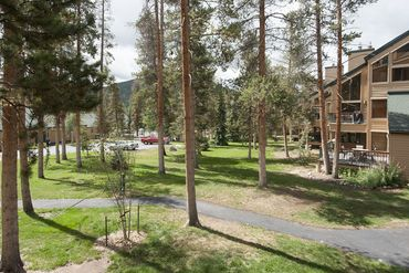 180 Tennis Club ROAD # 1636 KEYSTONE, Colorado - Image 4