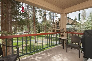 180 Tennis Club ROAD # 1636 KEYSTONE, Colorado - Image 5