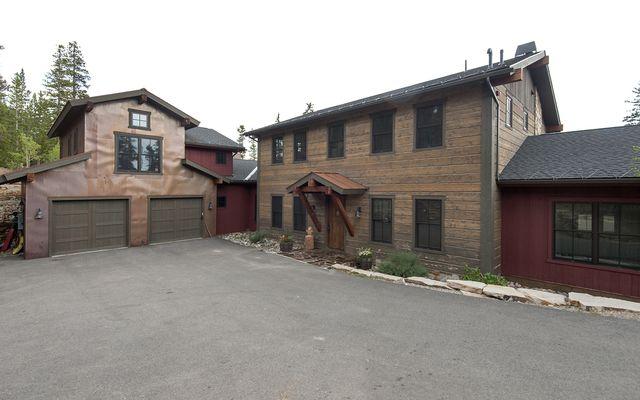 388 Miners View ROAD BRECKENRIDGE, Colorado 80424