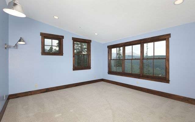 388 Miners View Road - photo 11