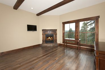 Photo of 388 Miners View ROAD BRECKENRIDGE, Colorado 80424 - Image 16