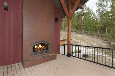 388 Miners View ROAD BRECKENRIDGE, Colorado - Image 23