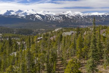 Photo of 388 Miners View ROAD BRECKENRIDGE, Colorado 80424 - Image 26