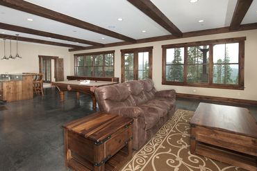 Photo of 388 Miners View ROAD BRECKENRIDGE, Colorado 80424 - Image 8