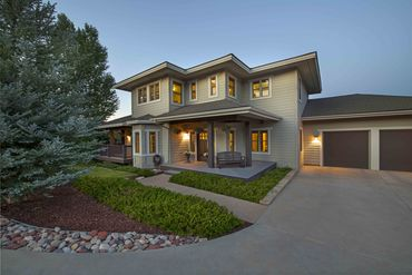 574 Hernage Creek Road Eagle, CO 81631 - Image 3