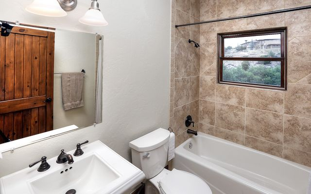 574 Hernage Creek Road - photo 11
