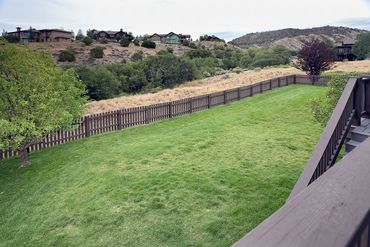 Photo of 574 Hernage Creek Road Eagle, CO 81631 - Image 26