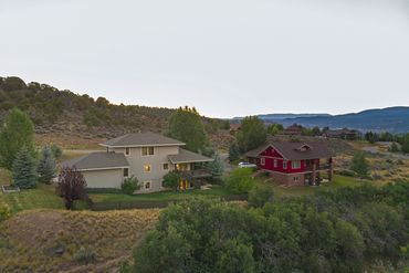 Photo of 574 Hernage Creek Road Eagle, CO 81631 - Image 29