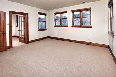 Photo of 574 Hernage Creek Road Eagle, CO 81631 - Image 9
