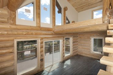 194 Carroll LANE BRECKENRIDGE, Colorado - Image 13