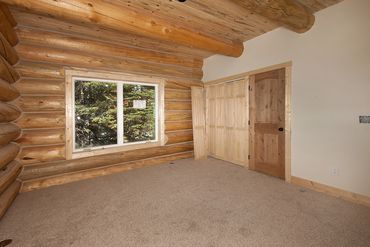 194 Carroll LANE BRECKENRIDGE, Colorado - Image 15