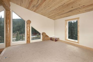 194 Carroll LANE BRECKENRIDGE, Colorado - Image 17